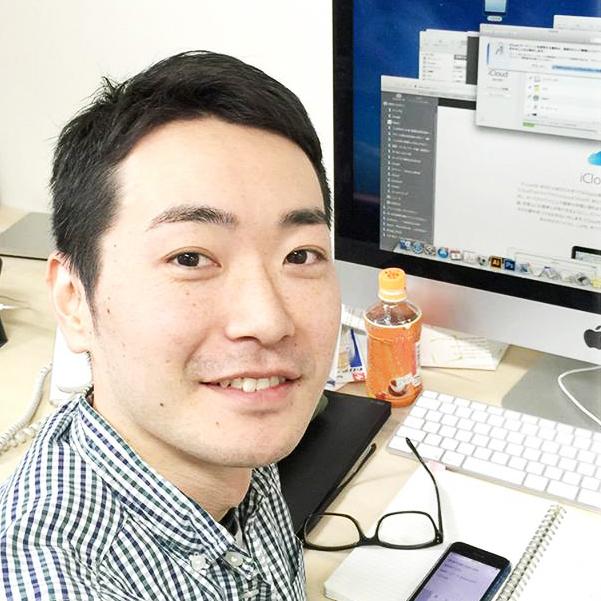 profile_SHIMIZU KIYOKAZU