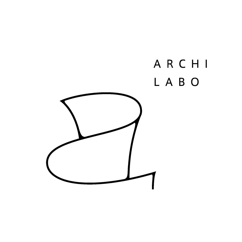 archi_01