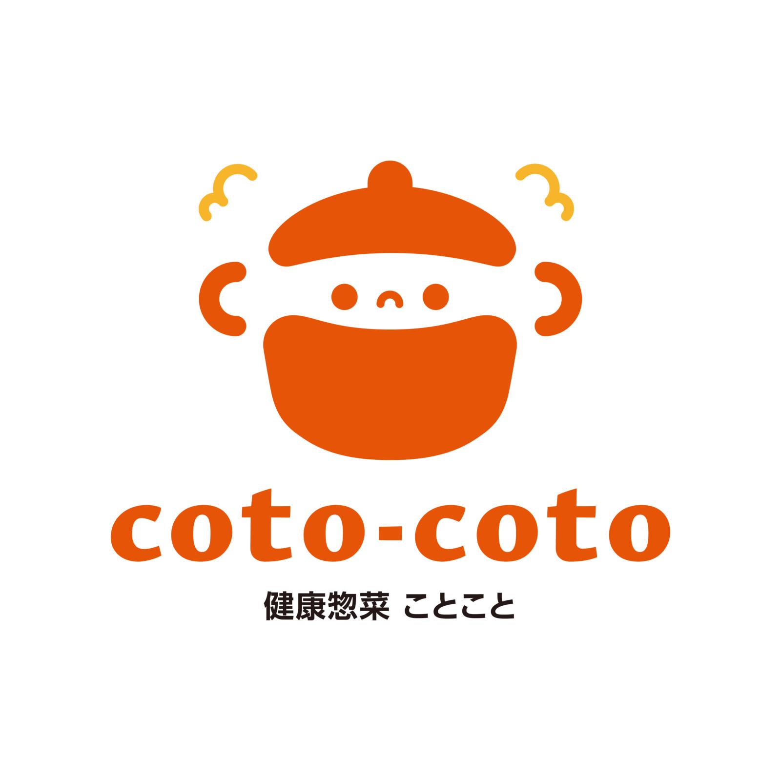 cotocoto_01