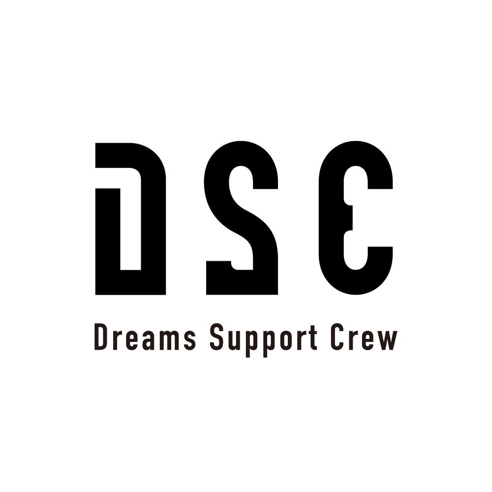 dreamsupportcrew_01