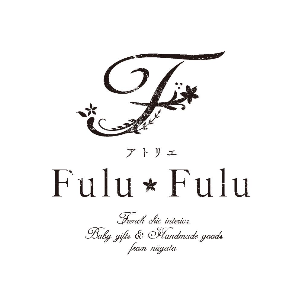 fulufulu_01