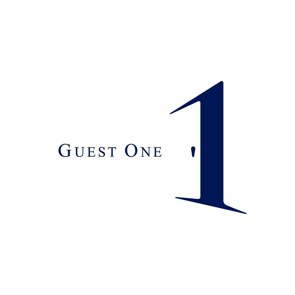 guest1_01