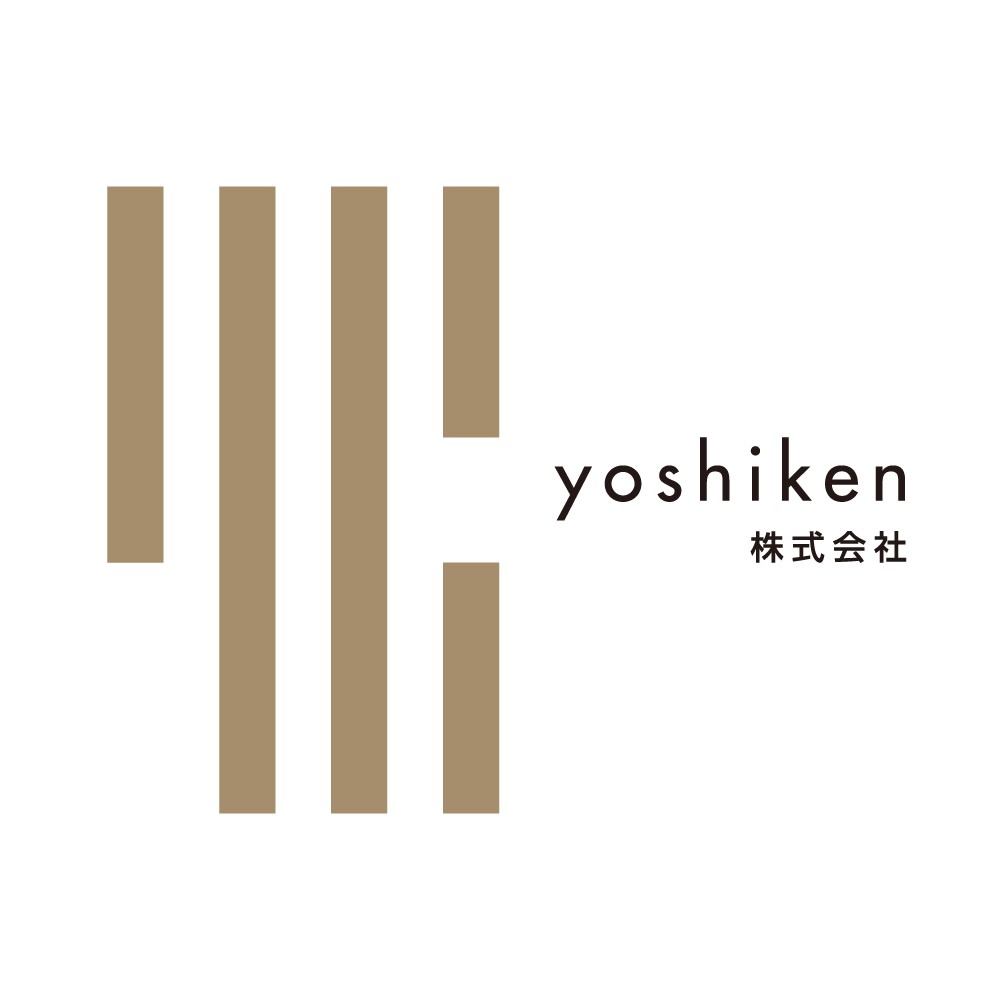 hase_yoshikenjpg_03