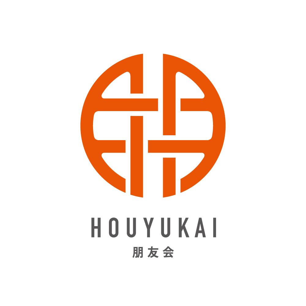 hoyukai_01
