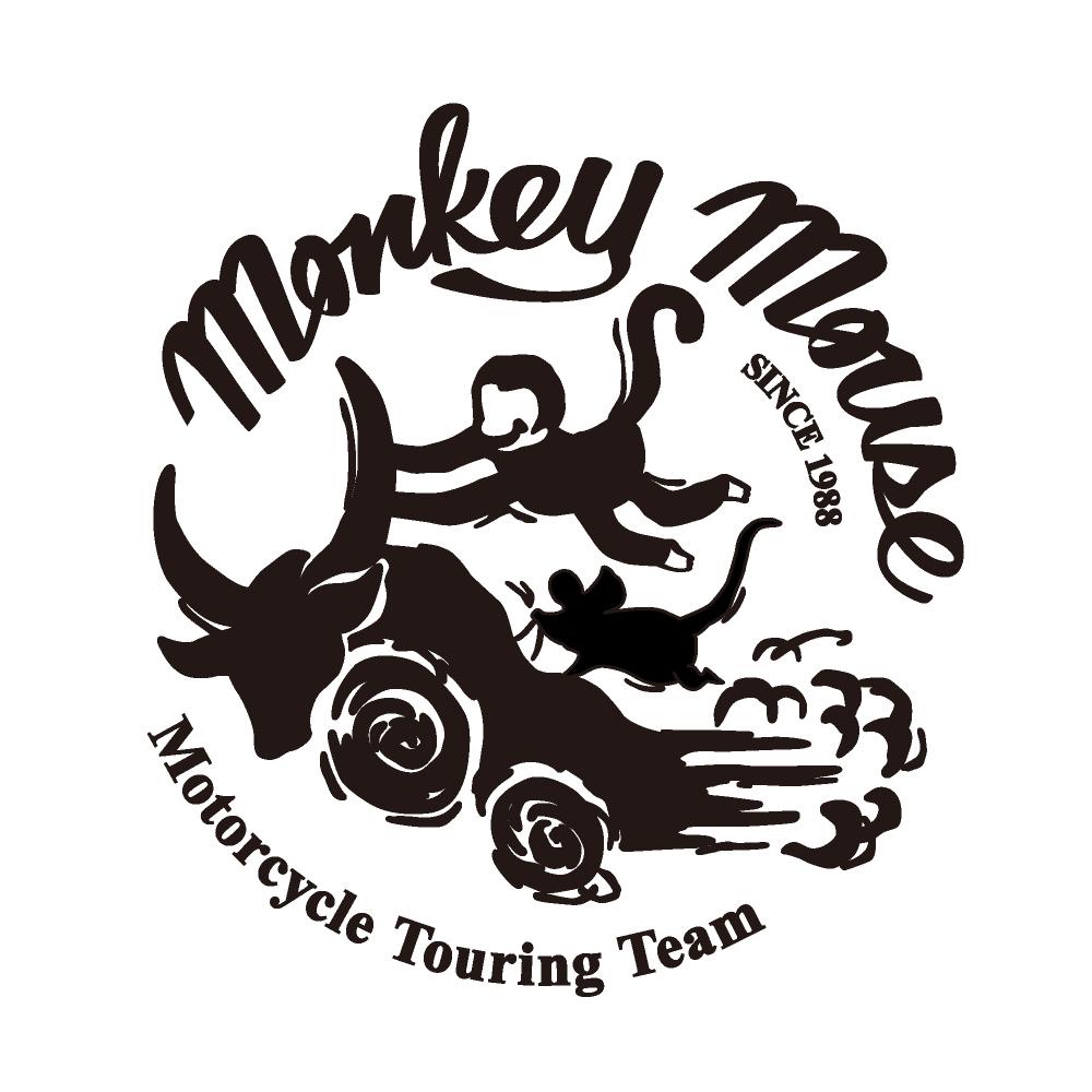 monkey_01