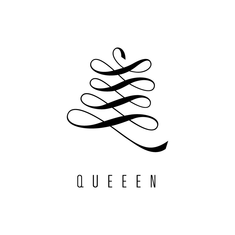 queeen_02
