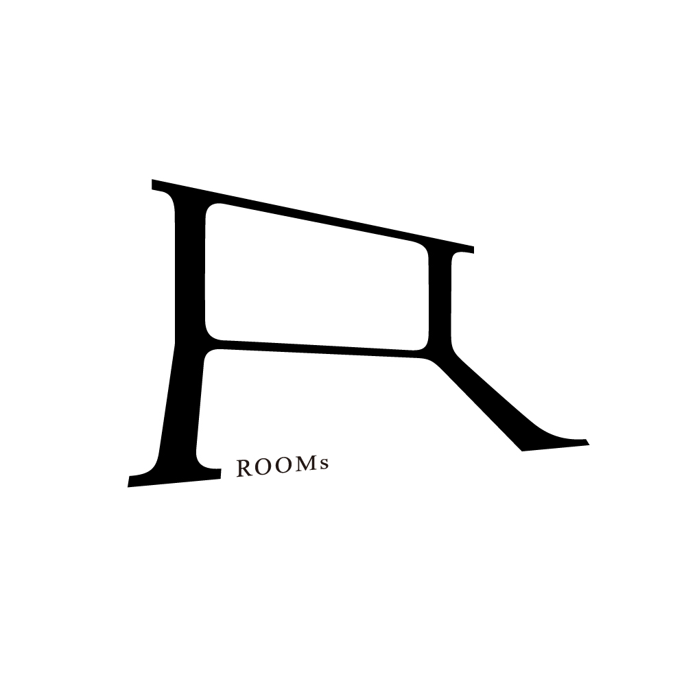 rooms_01