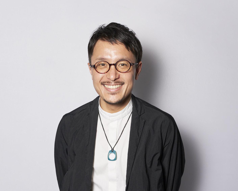profile_RYUTA ISHIKAWA